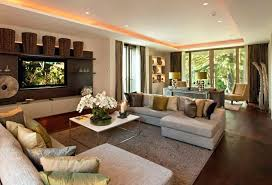 what to do with extra living room space what to do with extra bedroom large size of living room what to do