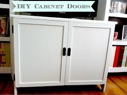 building cabinet doors video best 25 painted kitchen cabinets