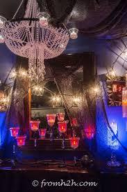 32 best best halloween decorations images on pinterest