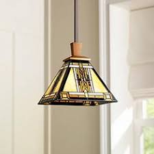 kitchen collection southton kitchen chandelier lighting chandeliers for kitchens ls plus
