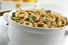 7 recipes for green bean casserole classic green bean casserole