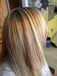hair styles foil colours 55 best foils images on pinterest hair dos hair colors and hair cut