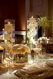 Wedding Table Decoration Ideas Masterly Winter Wedding Table Decor Ideas Weddingomania For Winter