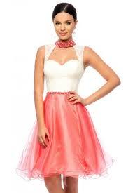 modele de rochii modele de rochii baby doll rochii de seara satin