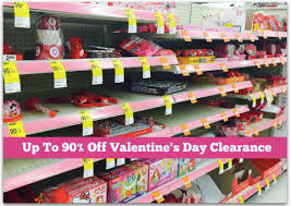 s day clearance walgreens up to 90 s day clearance hip2save