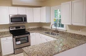 granite countertop custom design and install richmond va