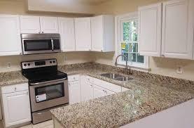 granite countertop custom design and install richmond va