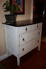 Dining Room Table Refinishing 8 Best Project Dining Table Refinish Images On Pinterest Dining