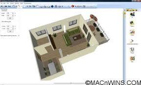 home designer pro ashoo home designer pro 4 1 macnwins