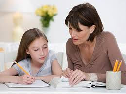How to get kids to do homework   Parent Hotline Parent Hotline