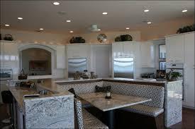 kitchen impressive long narrow kitchen island image design kitchens