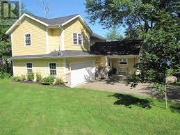 nova scotia real estate 1 to 10 of 16