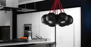 Kitchen Mini Pendant Lighting Uncategories Pendant Lighting Over Kitchen Table Lantern Pendant