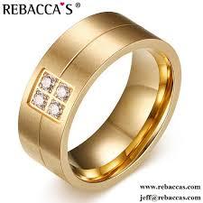 cool rings design images Pussy ring white gold diamond for girls new design finger girl jpg