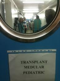 chambre sterile lymphome daruieste viata quand la vie d un enfant dépend d un transplant et