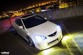 jdm acura acura rsx wallpapers wallpaper cave