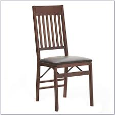 furniture target lawn chairs folding costco walmart tables and