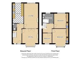 open floorplan challenges hip house it arafen