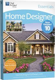 amazon com chief architect home designer essentials 10 download
