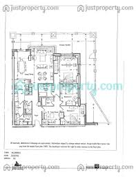 Csu Building Floor Plans by Fairooz Floor Plans Justproperty Com
