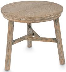 Rustic Wood Home Decor Round Rustic Wood End Tables Gallery Of Wood Items