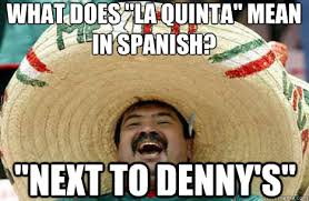 What Does Meme Mean In Spanish - what does meme mean in spanish 100 images memes en español funny