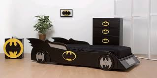 Fantasy Beds For Kids From Race Cars To Pumpkin Carriages - Race car bunk bed
