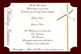 indian wedding invitation card template editable matik for