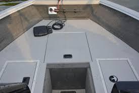 jon boat floor plans explorer smoker craft boats