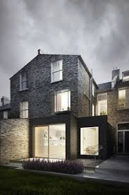 133 best examples 3d visualizations images on pinterest architecture minimal extension terrace