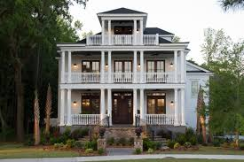 charleston home plans charleston style house plans with side porch bee home plan