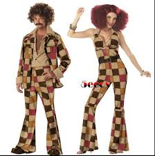 online get cheap halloween disco dress aliexpress com alibaba group