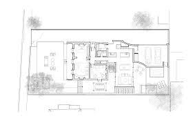 gallery of orama residence smart design studio 19