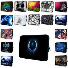 Cool New Electronics Compare Prices On Cool Computer Accessories Online Shopping Buy