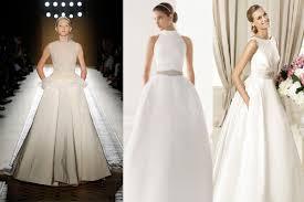 robe de mariã e createur robe mariée haute couture la boutique de maud