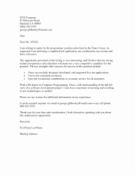 resume cover letters 2 application cover letter sle new resume cover letter sles