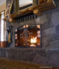 luxury fireplace mantels excellent luxury fireplace mantels with