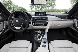 modified bmw 3 series the new 2018 bmw 4 series pfaff automotive