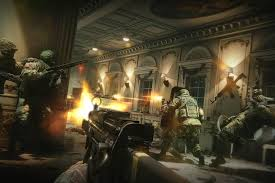 siege free xbox one owners can play rainbow six siege for free through the