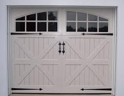 garage door design gallery be inspired create ideas artisan door design gallery