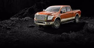 nissan titan 2018 2018 nissan titan review u2013 interior exterior engine release