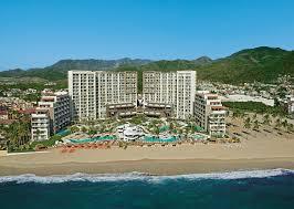 secrets resorts u0026 spas unlimited luxury for all romance