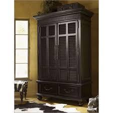 Tall Armoire Furniture Very Tall Armoires Joe Berardi Furniture Restoration Armoires