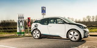 build your own ev charging station electric car charging stations to outnumber gas station by 2020 in