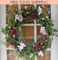 summer wreath summer wreaths summer wreath summer door wreaths