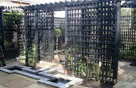 other garden structures