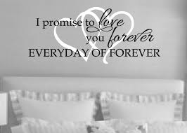 Romantic Marriage Quotes Romantic Wedding Quotes And Sayings Marriage Quotes For Best