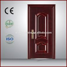 Home Depot Doors Interior Pre Hung by Decorating Wondrous Lowes Entry Doors For Appealing Home