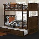 Bedtime Inc Bunk Beds Bunk Beds Bedtime Inc Bunk Beds Inspirational Bedtime Inc