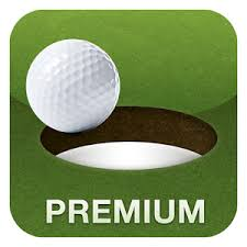 mobitee premium apk app mobitee gps golf premium apk for windows phone android